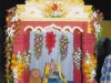 dassera-procession