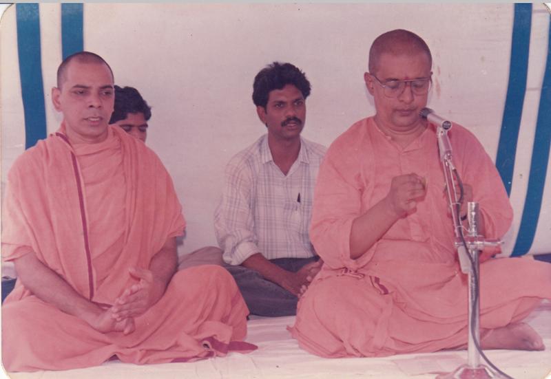 1992-jaganmatha-prathista7