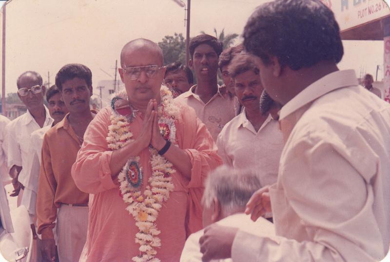 1992-jaganmatha-prathista8