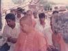 1992-jaganmatha-prathista