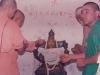 1992-jaganmatha-prathista2