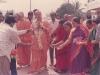 1992-jaganmatha-prathista3