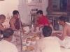 1992-jaganmatha-prathista4