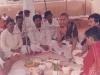 1992-jaganmatha-prathista6