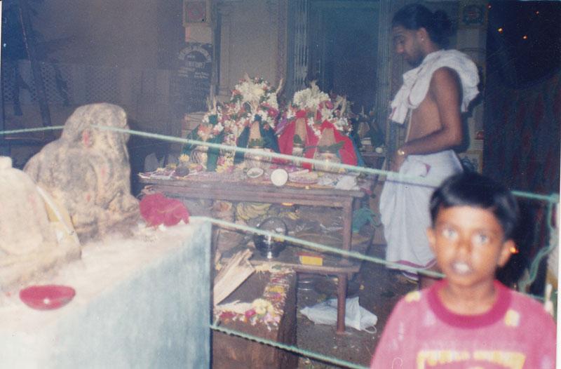 ganesh-prathista-1999