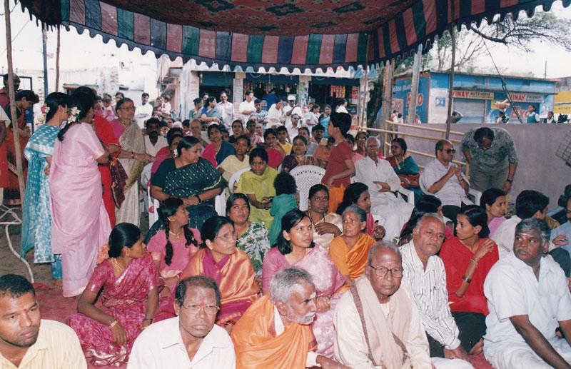 shiv-prathista-2004-1