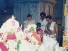 1999-ganesh-prathsta
