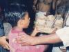 ganesh-prathista-1999_0