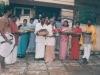 shiv-prathista-2004-2