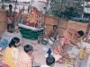 shiv-prathista-2004-3