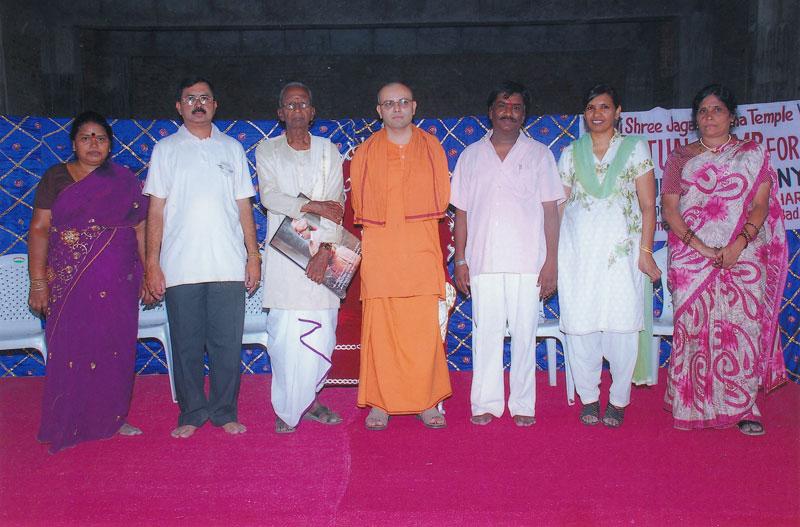spiritual-camp-faculty