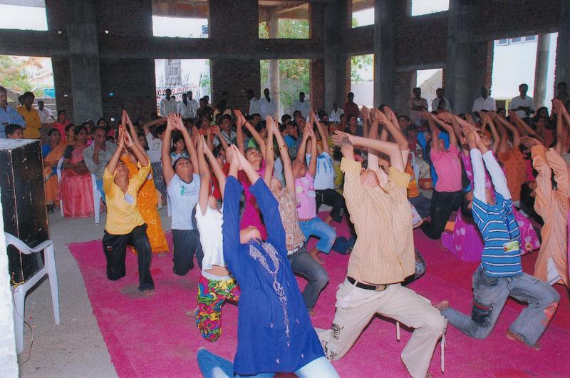spiritual-camp-yoga-training