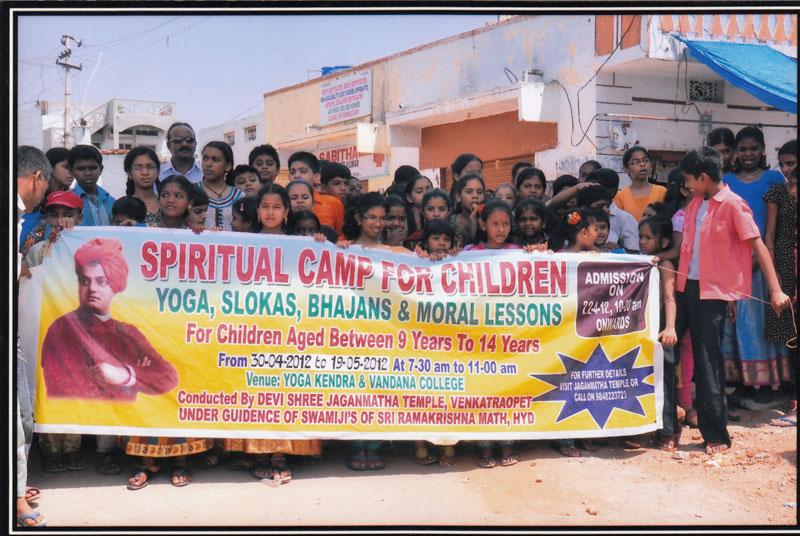spritual-camp-2012