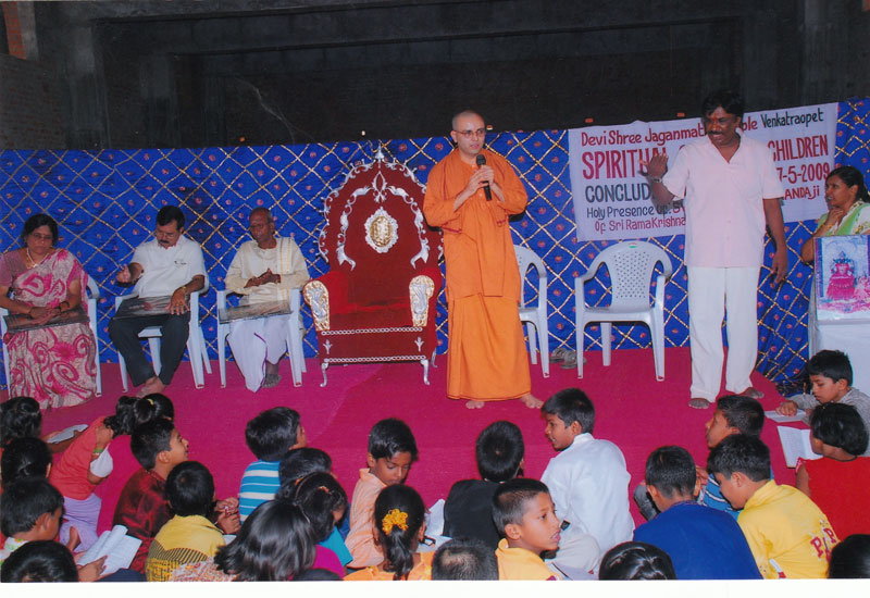 swami-bhithiharanandaji