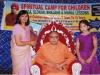 spiritual-camp-swami