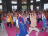 spiritual-camp-yoga-training