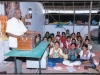 spritual-camp-2012bhajan
