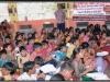 spritual-camp-2012yapral