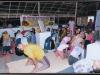 spritual-camp-2012yog